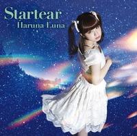 startear