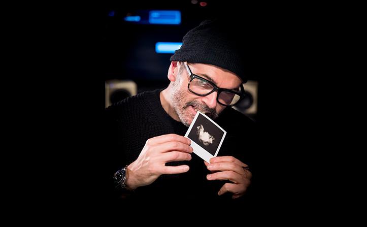 宇多田ヒカルのニューアルバム『初恋』を手掛けたグラミー受賞エンジニア、スティーヴ・フィッツモーリスが語る『初恋』の音作り