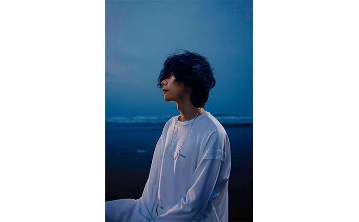 米津玄師が2019年もすごい! 新曲「海の幽霊」に至るまでの軌跡を、5つのキーポイントで振り返る